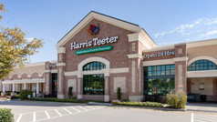 Harris Teeter