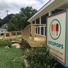 Locopops shop
