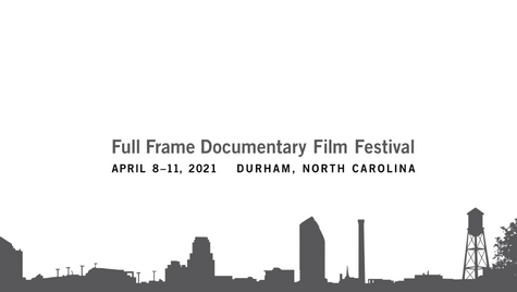 Full Frame is an annual international event dedicated to the theatrical exhibition of non-fiction cinema, and is now considered to be one of the premier documentary film festivals in the United States.