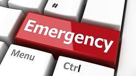storee_emergency_response_plan.jpg