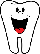 dentist-158225_1280.png