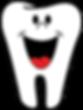 dentist-158225_1280.png