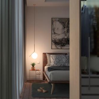 bedroom_1_web.jpg