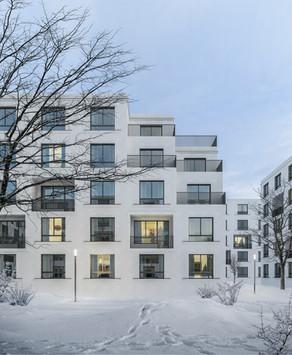 housing_winter_1_web.jpg
