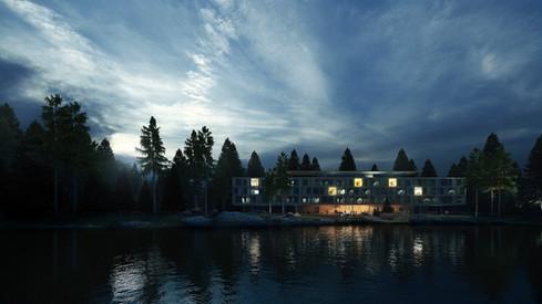 hotel_forest_lake_web.jpg