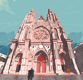 cathedral_prague.jpg