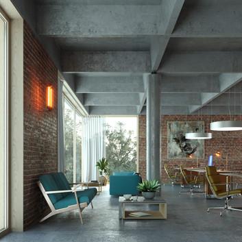 interior_office.jpg