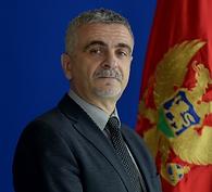 Dragan Asanovic.png