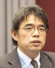 Eisaku Toda.png