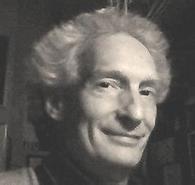 Peter Maxon.png
