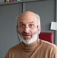 Jan van den Berghe.png