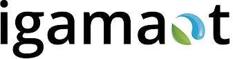 igamaot-logo.png