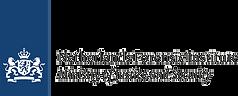 NFI_Logo-2.png