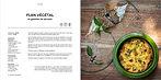 Jeûne et Détox, le guide gourmand.pdf -