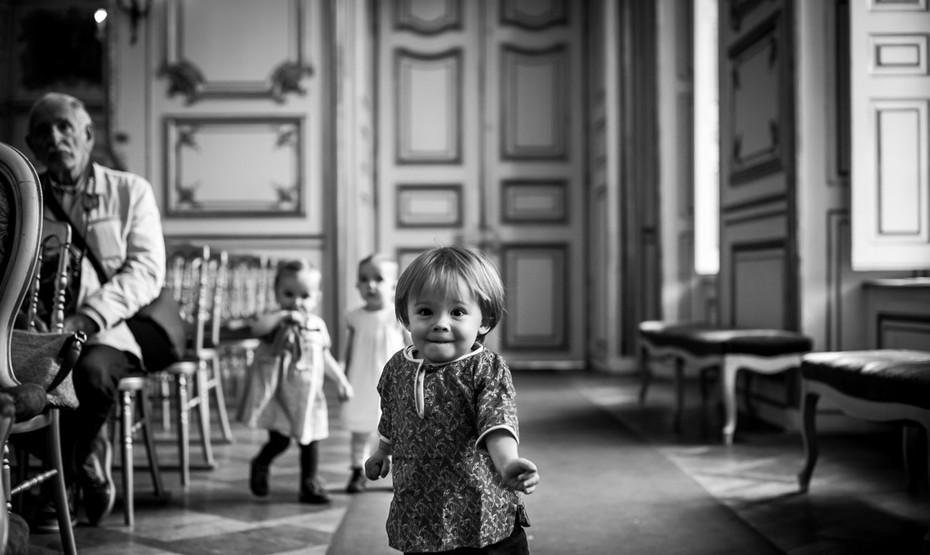 IsabelleBapteme0054.jpg