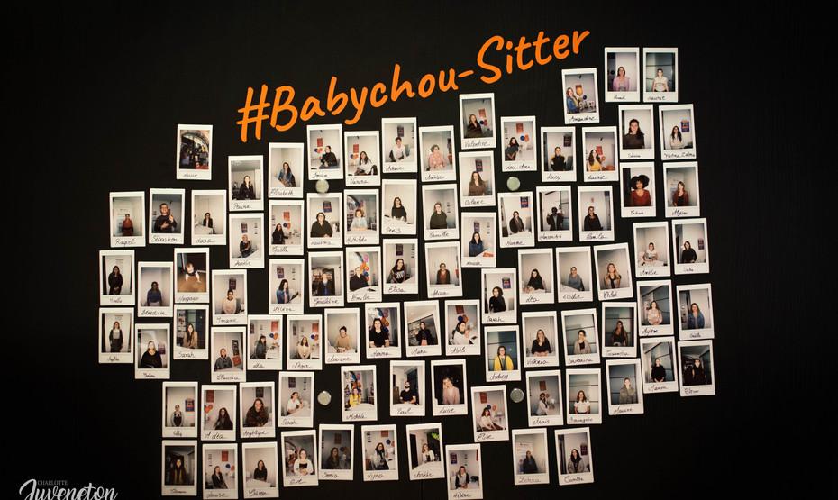 Babychou (57).jpg