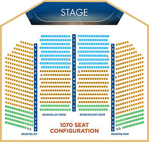 Color-Seating-Chart-01.jpg