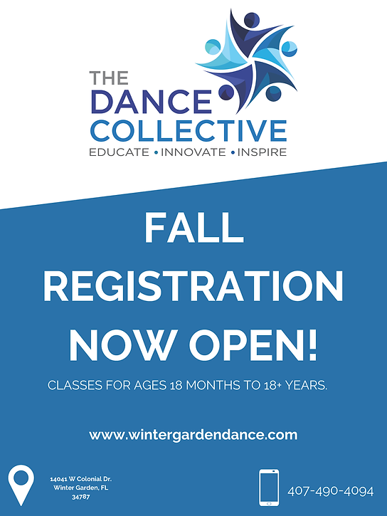 FALL REGISTRATION NOW OPEN!.png