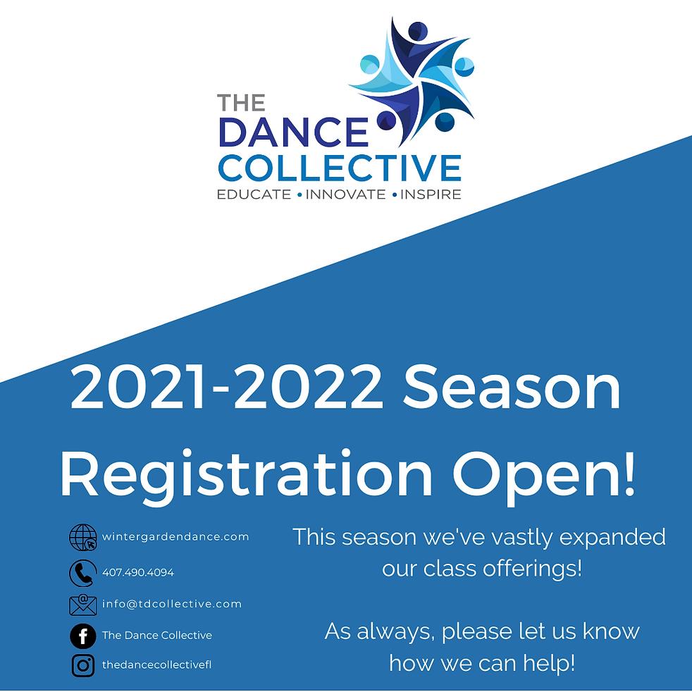 season registration open.png