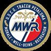 TCP-MWR-logo.png