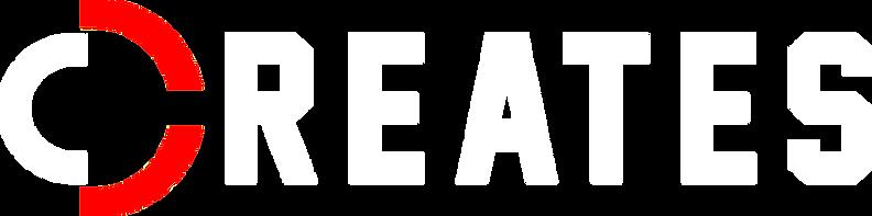 logo%252520transparency%252520copy_edite