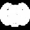 output-onlinepngtools%2520copy%25204_edi