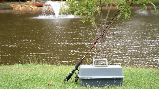 fishing turning point.jpg