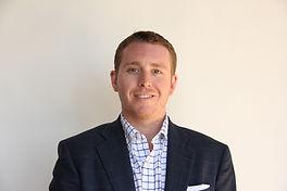 Bo Welden-Future Business Leaders.jpg
