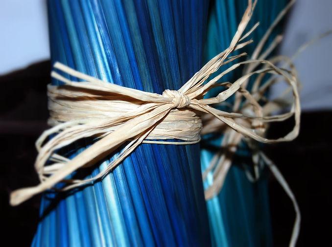 noeud bleu.jpg