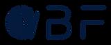 BFLA_LOGO2020#RVB-Picto+Initiales-Bleu.p