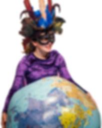 Marla mit Welt.jpg
