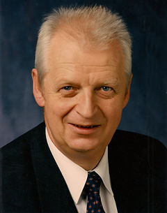 Hans-Michael Bender, Förderverein, Musikschule, Geigenunterricht