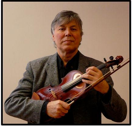 Prof. Riza Yildiz, Violine, Geige, Unterricht, Musikschule