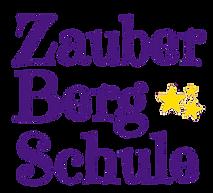 LOGO ZBS.png