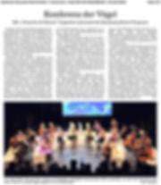 BNN_-_Konferenz_der_Vögel_2020.jpg