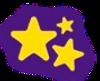 Sterne für LOGO.png