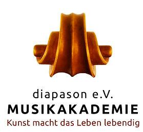 Neues Logo Diapason.jpg