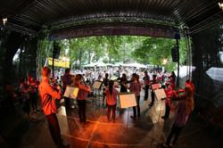 Konzert Orchester Kammermusik Musik