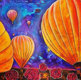 balloon roses.JPG