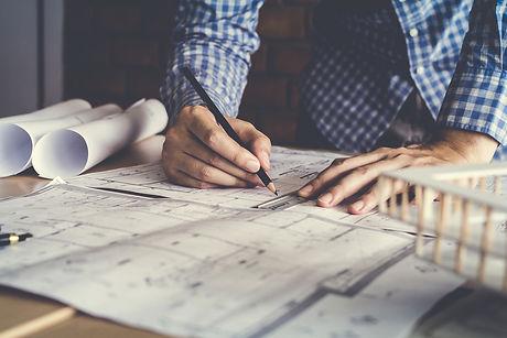 Design and plans.jpg