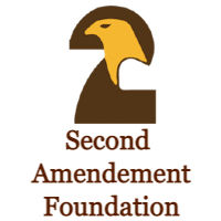 Second Amendment Foundation Thumbnail.jpg