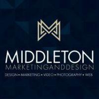 Middleton Marketing Thumbnail.jpg