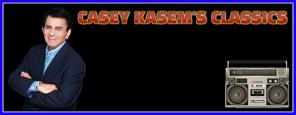Casey Kasem's Classics.jpg