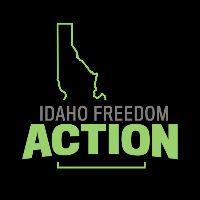Idaho Freedom Action.jpg