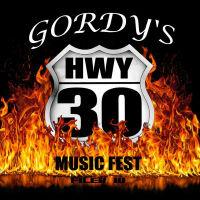 HWY 30 Music Fest Thumbnail.jpg