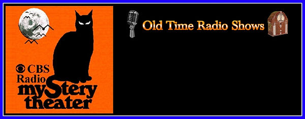 C.B.S. Radio Mystery Theater.jpg