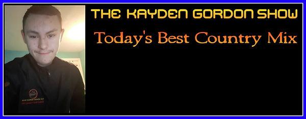 The Kayden Gordon Show.jpg