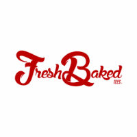 Fresh Baked Tees Thumbnail.jpg