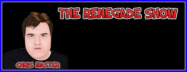 The Renegade Show.jpg