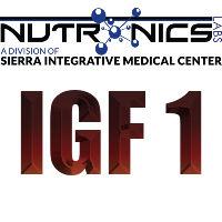 IGF 1 Thumbnail.jpg
